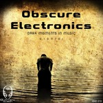 Obscure Electronics