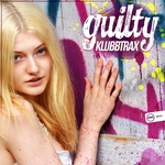 KLUBBTRAX - Guilty (Front Cover)