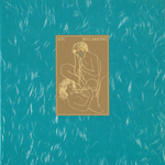 XTC - Skylarking (Remastered 2001) (Front Cover)