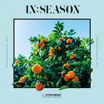 VARIOUS - Eton Messy In Season (Spring/Summer 2017) (Front Cover)