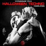 Hypnohouse Halloween Techno