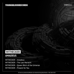 WITHECKER - Amadeus (Front Cover)