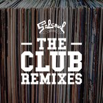 Salsoul/The Club Remixes