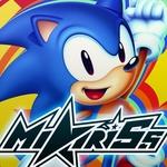 Sonic Medley Megamix
