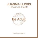 Havanna Beats