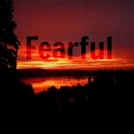 66EXETERST - Fearful (Front Cover)