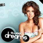 DRAKE LIDDELL - Sweet Dreams (Front Cover)