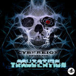 Cybereign Presents Mutation Translation