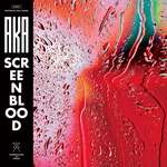 Screen Blood