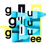 Glue EP