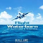 Flight & Waterborn