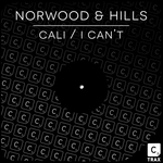 Norwood & Hills: Cali/ I Can't