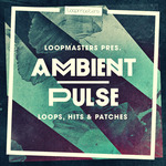 Loopmasters: Ambient Pulse (Sample Pack WAV/APPLE/LIVE/REASON)