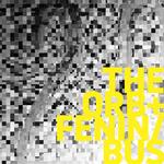 The Orb/Fenin/Bus