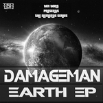 Damageman: Ten Tons Presents The Elements Series/Earth