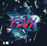 Flux LP