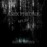 My EP