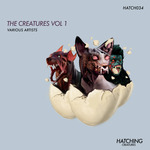 The Creatures Vol 1
