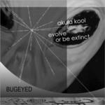 Evolve Or Be Extinct