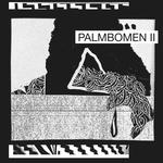 Palmbomen II