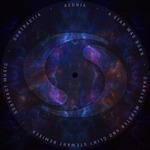 A Star Was Born Remixes