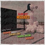 Misguided (The Remixes)