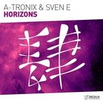Horizons (Extended Mix)