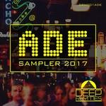 ADE Sampler 2017
