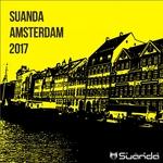 Various: Suanda Amsterdam 2017