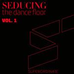 Seducing The Dancefloor Vol 1