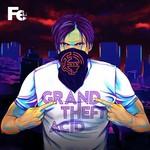 Grand Theft Acid