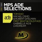 M.I.K.E. Push Studio ADE Selections 2017