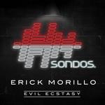Evil Ecstasy