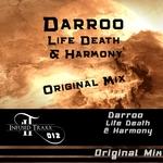 Life Death & Harmony