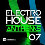 Electro House Anthems Vol 07