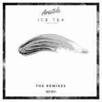 Ice Tea (I See You) (The Remixes)