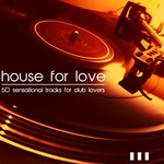House For Love