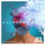 November Rain (Nervo Remix)