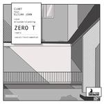 Love Misunderstanding (Zero T Remixes)