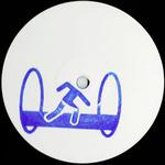 Noleian Reusse: First Generation EP