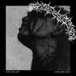 Saule/Mesck/Sleeper/Oxossi: Crucial Vol 1