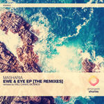 Ewe & Eye (The remixes)