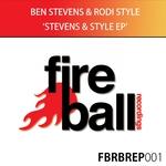 Stevens & Style EP