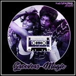 Groovers Magic