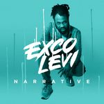 EXCO LEVI - Narrative (Front Cover)