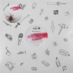 Kito Jempere: Sea Monster - Remixes