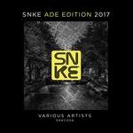 SNKE ADE Edition 2017