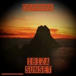 Ibiza Sunset EP