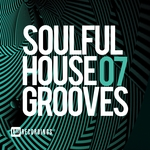 Soulful House Grooves Vol 07