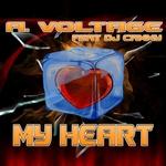 My Heart (feat DJ Cammy)